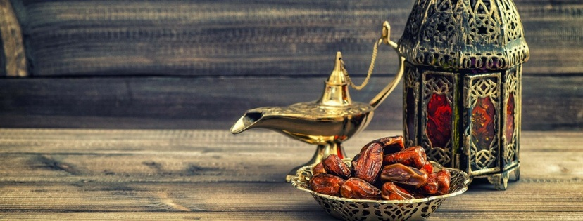8 ways your business can benefit from using SMS during Ramadan