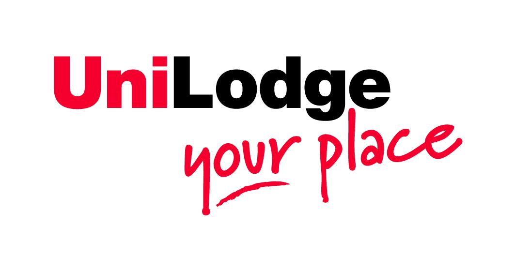 UniLodge