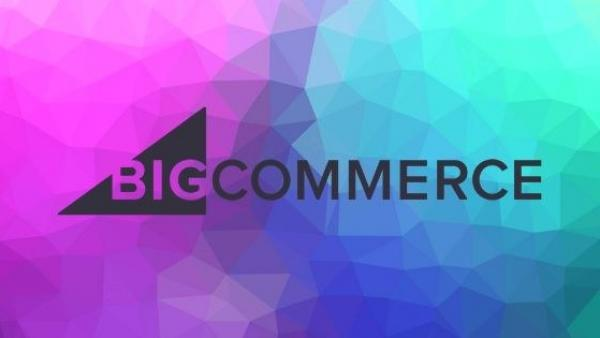 SMSGlobal integrates with BigCommerce