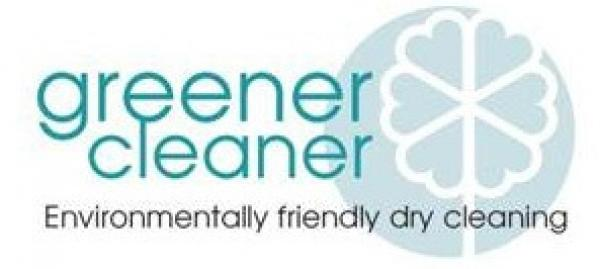 Customer Spotlight: SMS and Greener Cleaner