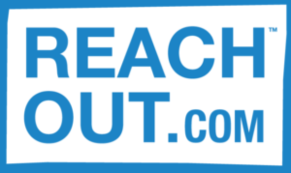 Case Study: SMSGlobal & ReachOut