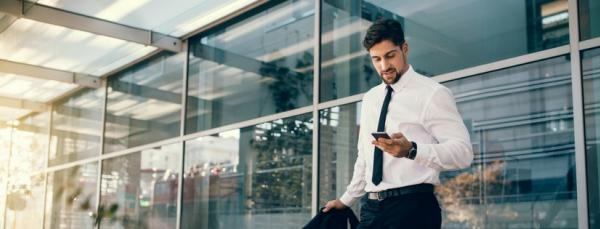 The top five ways businesses are utilizing SMS gateways