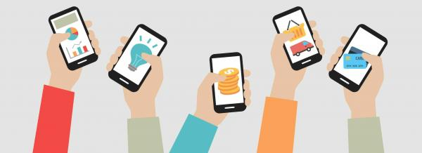 5 must-use tips for successful SMS marketing