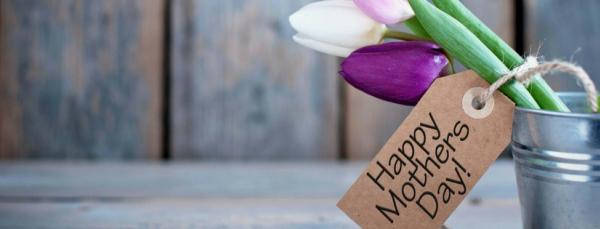 6 ways to stand out this Mother's Day with SMS marketing