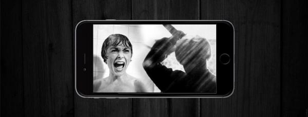 Smartphone Murder: What's Next On The Mobiles Hit List?