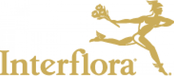 """Interflora Australia helps """"Say it with flowers"""""""