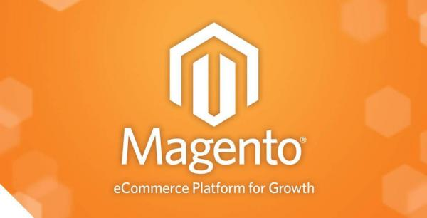 SMSGlobal launches Magento integration