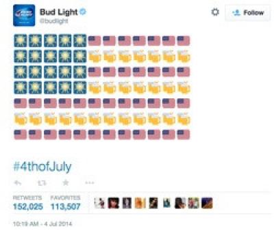 Bug Light Emojis
