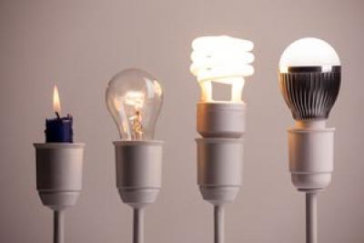 Future of Li-Fi