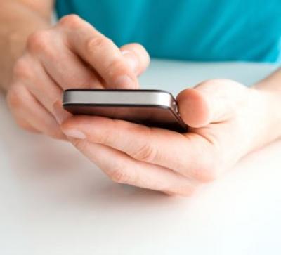 SMS Dominance