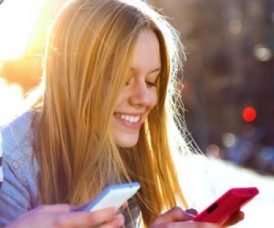 SMS loyalty programs