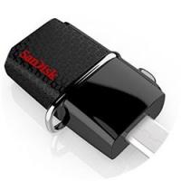 Sandisk Dual USB