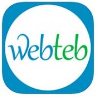 Webteb