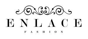 Enlace Fashion