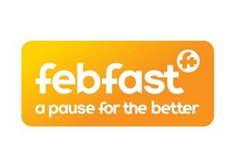 febfast