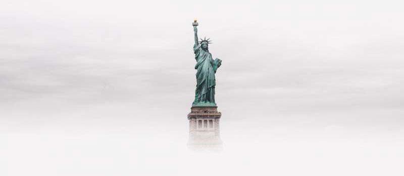 11 ways brands celebrate Independence Day