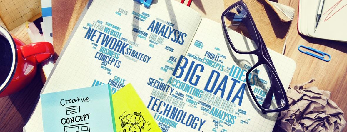 Understanding big data